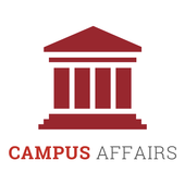 Acme Campus - Campus Affairs 1.3.5 Latest Version Download