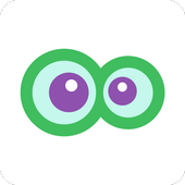 Camfrog - Group Video Chat APK v7.7.0.7 (479)