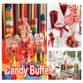 Candy Buffet  Latest Version Download
