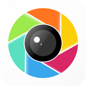 Sweet Selfie Candy Camera APK 2.0