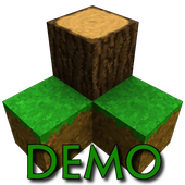 Download Survivalcraft Demo 1.29.52.0 APK File for Android