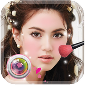 Perfect Camera Selfie Wink Cam 1.0 Android for Windows PC & Mac