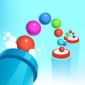 Download Cannon Shot! 1.2.3 APK File for Android