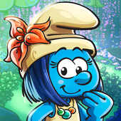 Smurfs' Village Latest Version Download