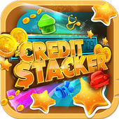 CreditStacker in PC (Windows 7, 8 or 10)