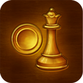 Draughts 'N' Checkers  APK 1.0
