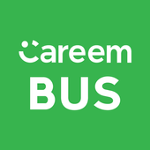 Careem BUS Latest Version Download