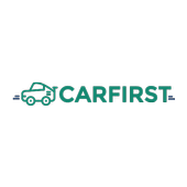 CarFirst Partner App Latest Version Download