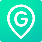 GeoZilla GPS Locator – Find Family & Friends APK 4.1.3