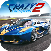 Crazy for Speed 2 3.0.3935 Android for Windows PC & Mac