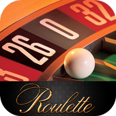 Roulette Royal King APK v1.0.8 (479)