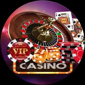 VIP Casino 888 : VIP Slots Club  For PC