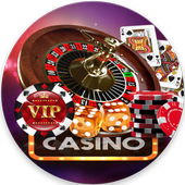 VIP Casino 888 : VIP Slots Club  APK 1.0