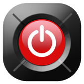Castreal Remote Control Latest Version Download
