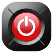 Castreal Remote Control For PC