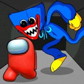 Imposter Smashers Fun io games APK 1.0.4