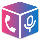 Call Recorder - Cube ACR For PC
