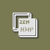 CatchIT Spaces Zen-HMP  APK 1.1.1.5