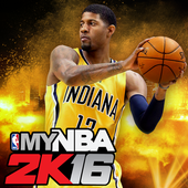 Download MyNBA2K16 3.0.0.181111 APK File for Android