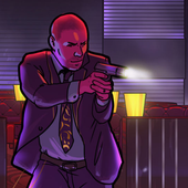 Download Neon Noir 1.2.6 APK File for Android