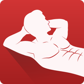 Abs workout A6W Latest Version Download