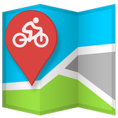 GPS Sports Tracker App: running, walking, cycling Latest Version Download