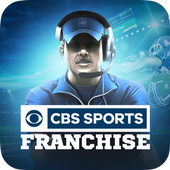 CBS Sports Franchise Football Latest Version Download