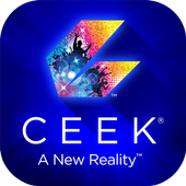 Download CEEK Virtual Reality 2.4.7 APK File for Android