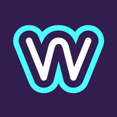 Download Watch It 3.9.7.3 APK File for Android