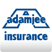 Adamjee Health Insurance APK v3.0.4 (479)