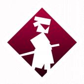 Ninja Tobu Latest Version Download