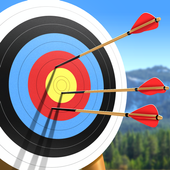 Download Archery Battle 3D 1.3.4 APK File for Android