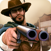 West Gunfighter APK v1.8 (479)