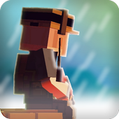 Download Fan of Guns 0.8.14 APK File for Android