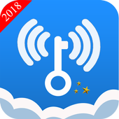 Master Wifi Key 2.0 Android for Windows PC & Mac