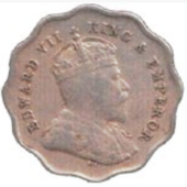 Coins Of India  APK 5.0