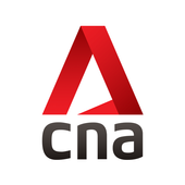 Channel NewsAsia  Latest Version Download