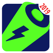 Download DU Battery Saver Pro - Battery Charger 1.7 APK File for Android