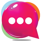 Chat Rooms - Find Friends Latest Version Download