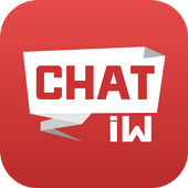 Download Chatiw 2.4.1 APK File for Android