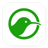 Kiwi Latest Version Download