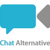 Chat Alternative 604016 Android for Windows PC & Mac