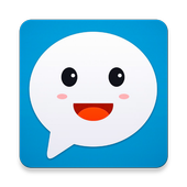 Download Sumi Chat Funny Chatbot 1.6.8 APK File for Android