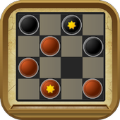 Checkers APK 8.6.36