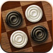 Spanish Checkers Latest Version Download