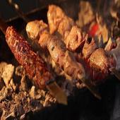 BBQ- BarBQ Eid ul Azha Recipes  APK 1.1