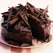 Chocolate Cake Urdu Recipes  Latest Version Download