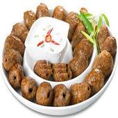 Gola Kabab Eid ul Azha Recipes  APK 1.1
