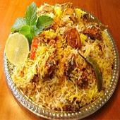 Mutton Biryani Urdu Eid Recipe  APK 1.1