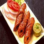 Seekh Kabab Eid ul Azha Recipe  APK 1.1